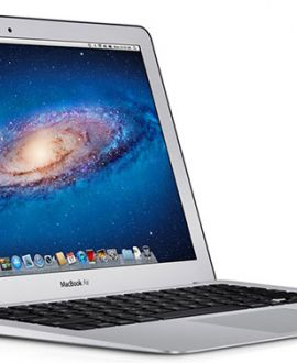 Error 3403f MacBook Air Internet Recovery Message