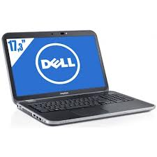 Матрицы для ноутбуков DELL