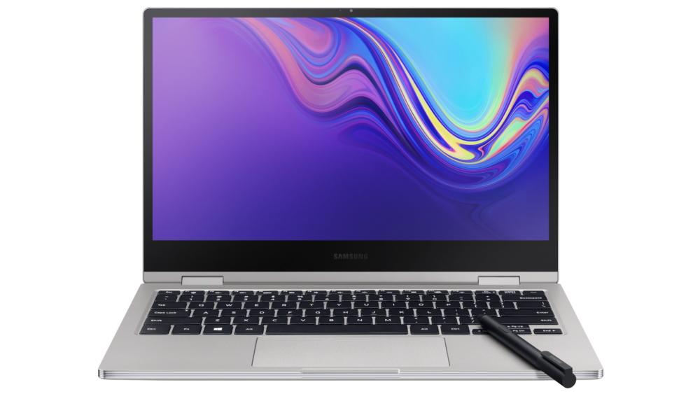 Сервис центр Samsung - ремонт ноутбуков Samsung