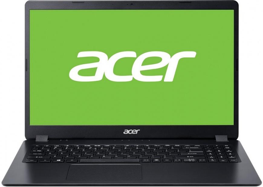 Матрицы для ноутбука Acer