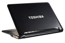 Матрица для ноутбука Toshiba