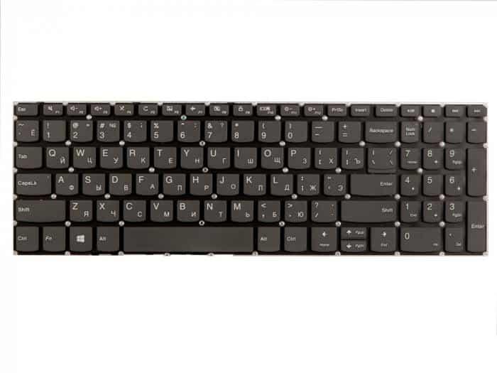 Замена клавиатуры ноутбука Acer - Asus - Macbook - Lenovo - Toshiba - Dell - Samsung - HP - Sony Vaio