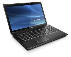 Матрицы для ноутбуков Lenovo