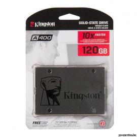 SSD для ноутбука