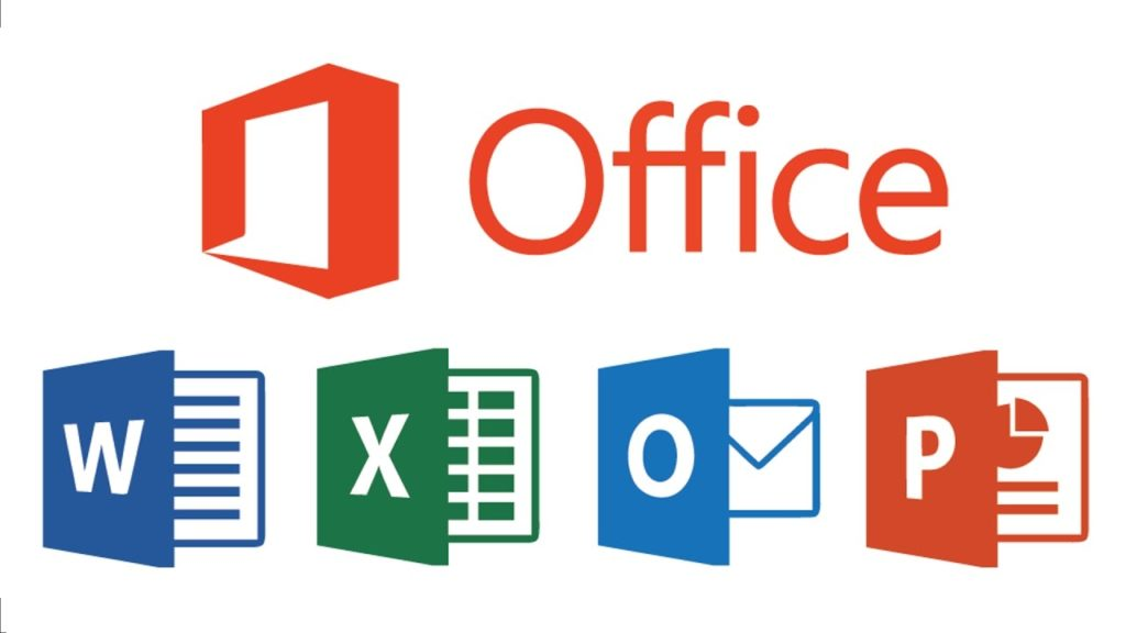 Установка MS Office на Macbook