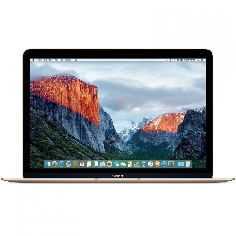 Дисплей в сборе LCD Экран для MacBook 12 Retina A1534 2015 - 2017 года