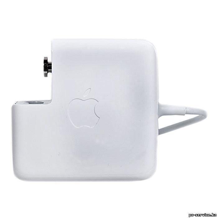 купить блок питания для Macbook