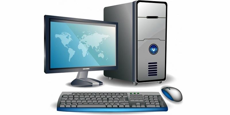 Скупка компьютеров Алматы